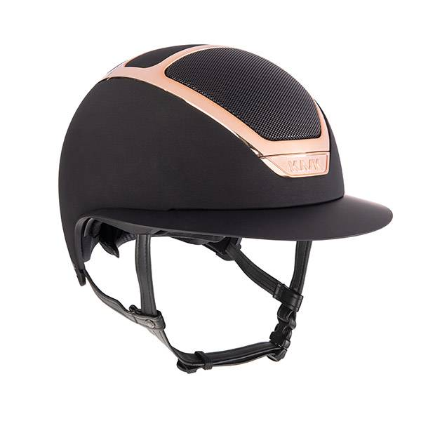 0f5fd347a47 Equestrian Horse Riding Helmets 2018 Complete Collection Catalogue ...