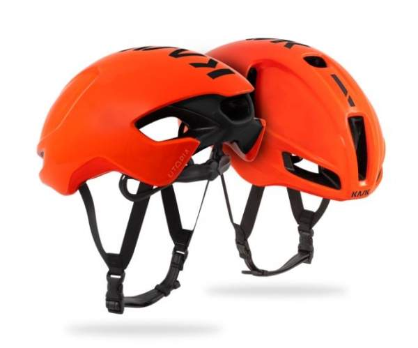 71148f58c ATTENTION SPEED SEEKERS  THE KASK UTOPIA IS NOW AVAILABLE