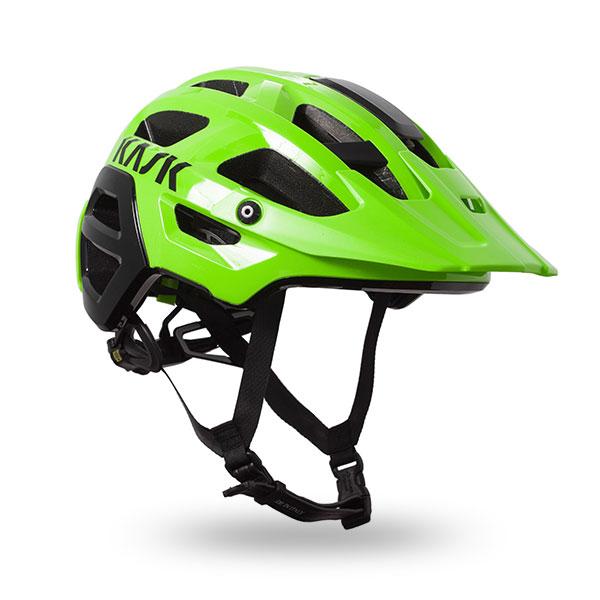 rex helmet kask