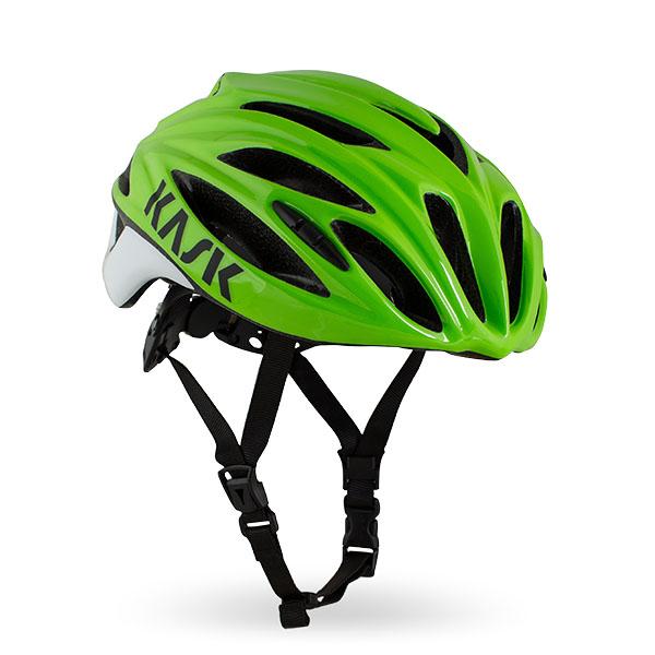 rapido helmet kask