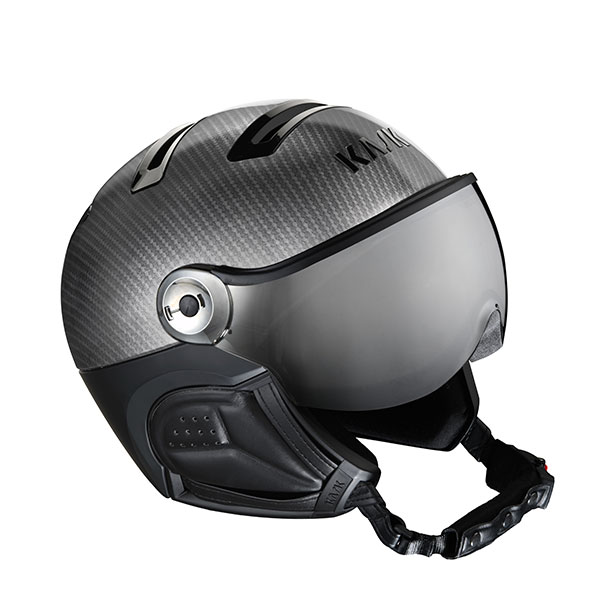 Elite helmet kask