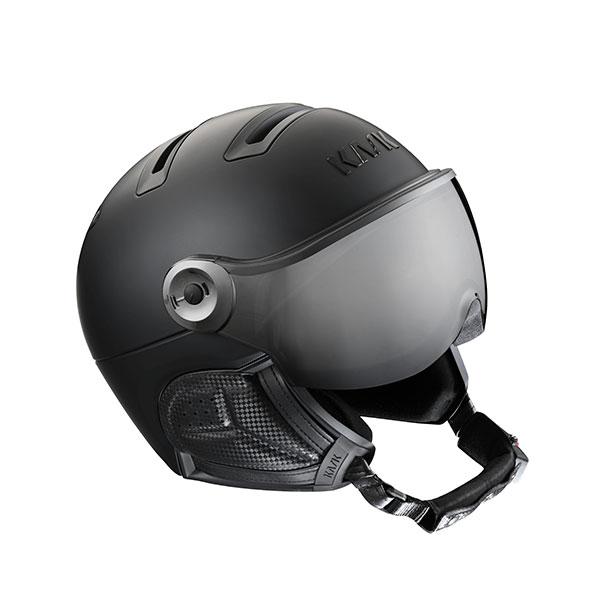 class shadow helmet kask