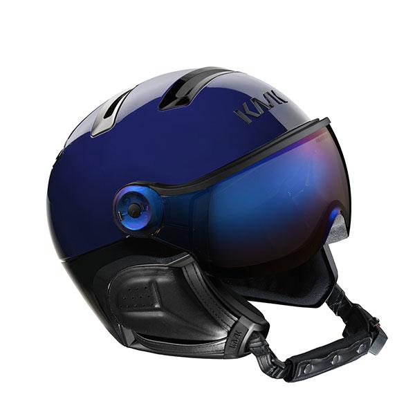 ski_class_sport helmet kask