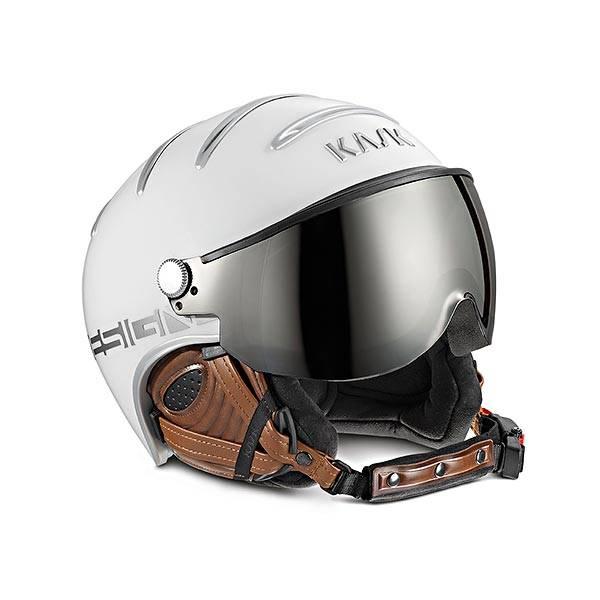 ski_class helmet kask
