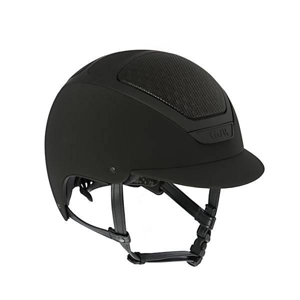 dogma_light helmet kask