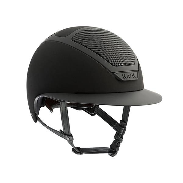 equi star lady shadow helmet kask