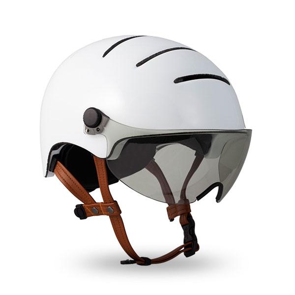 lifestyle helmet kask