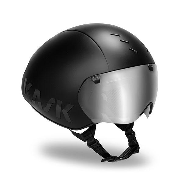 bambino helmet kask