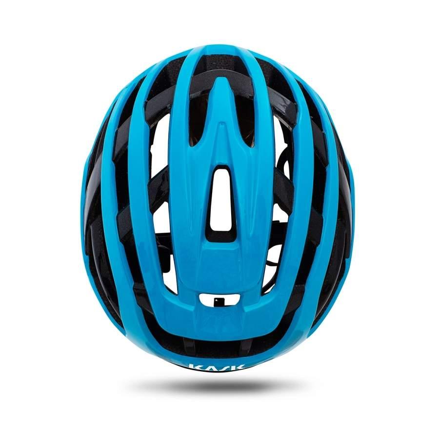 c302e1264 Sky Team Helmet  light and ventilated - VALEGRO ‹ Kask Sport