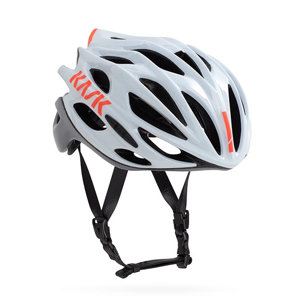 New KASK Mojito Road Bike Bicycle Cycling Riding Helmet Black // Lime